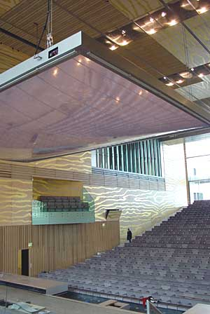 oportokoolhaas 087b.jpg